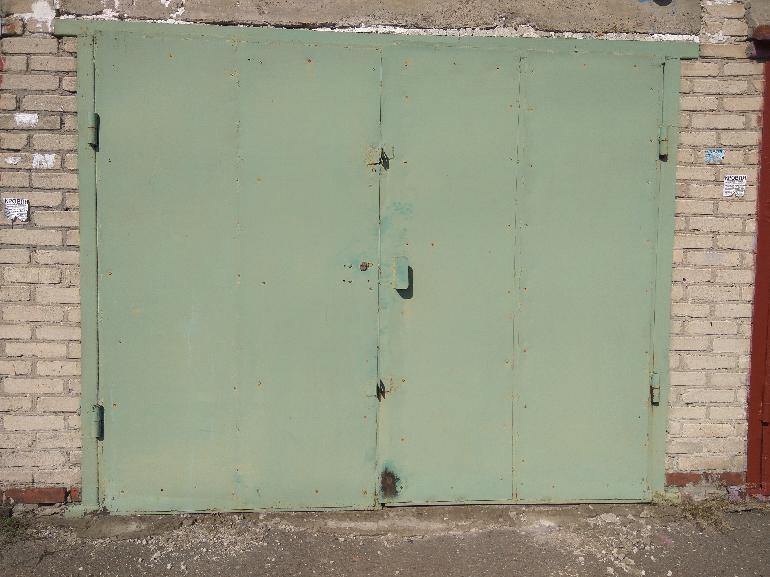 Купить гараж в гск 12 гомель авито купить металлический гараж тюмень