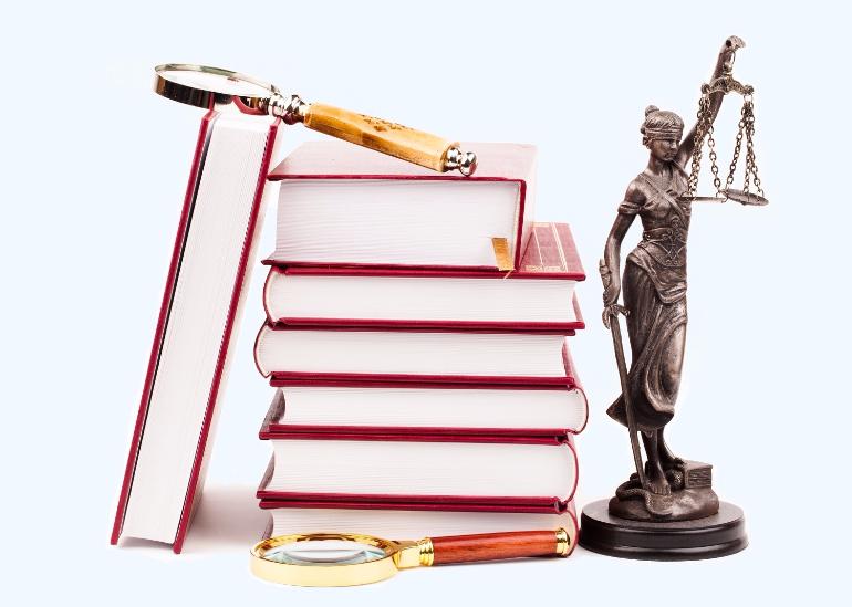 услуги юриста в отрадном думаешь