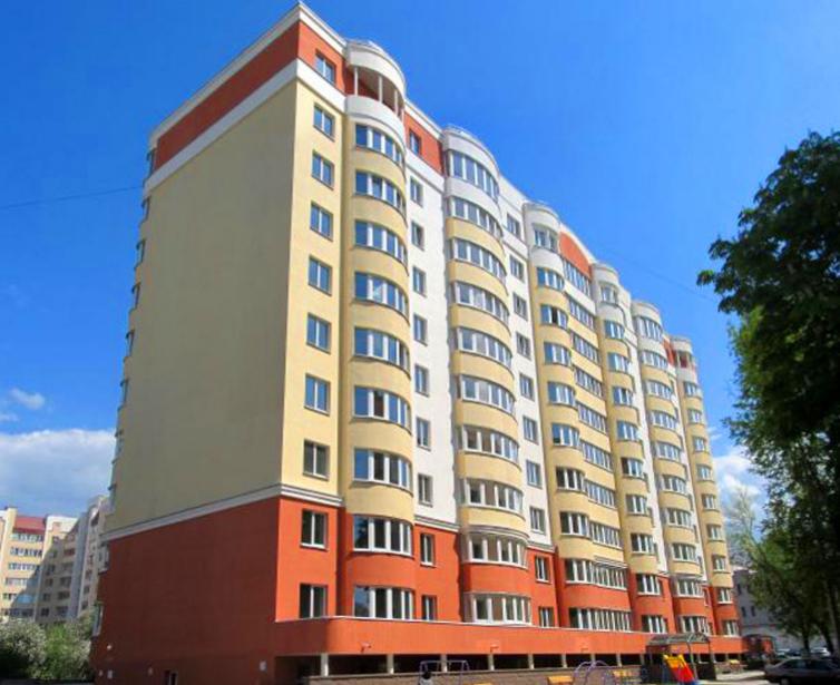 Коммерческая недвижимость производство регионы недвижимость аренда офиса кунцево